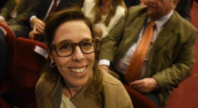 Alonso se juntó con el presidente del Correo días antes del polémico acuerdo