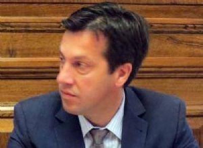 Puertos Españoles como Plataforma de Redistribución de Mercaderías