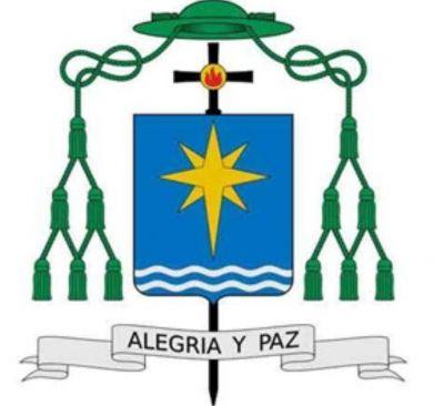Se creó la Comisión Judicial en la Diócesis de Chascomús