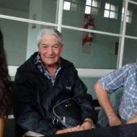 Diversas organizaciones ponen su lupa sobre la salud pública en San Nicolás