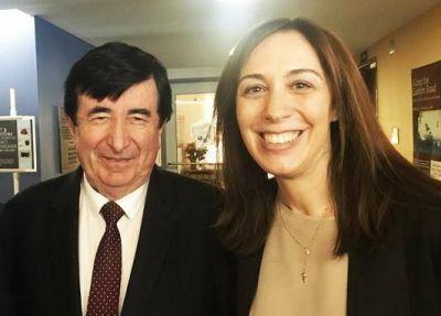 Foro de Intendentes de Cambiemos con tinte electoral: estarán Macri, Vidal y Durán Barba