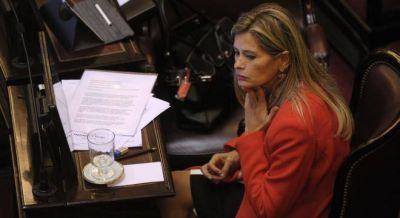 Aguer rechaza a Leguizamón en la Suprema Corte por su postura a favor del aborto