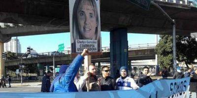 """Intervención del SOMU: se dilata el llamado a elecciones y se habla de un gremio """"acéfalo"""""""
