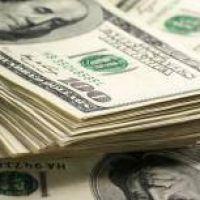 La Rioja emite deuda por 200 millones de dólares