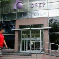 OSEP implementó una nueva modalidad para el servicio prehospitalario