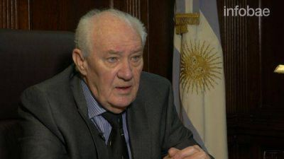 La AGN no intervendrá en el conflicto por el acuerdo entre el Gobierno y el Correo