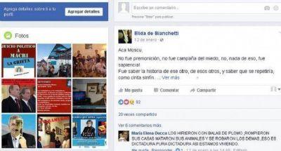 Sacan al embajador argentino en Rusia Pablo Tettamanti