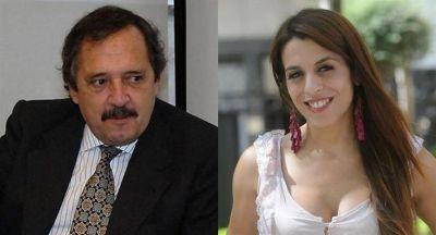 Nuevas críticas de la oposición al Gobierno por el acuerdo con el Correo