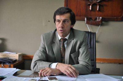 La provincia preocupada por la coparticipación