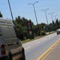Instalarán más radares digitales para medir excesos de velocidad