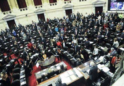El Congreso pone la lupa en el caso del Correo y Cambiemos traza su estrategia