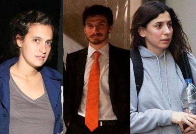 Caso del Correo | El kirchnerismo redobla la apuesta y apunta contra los hijos de Macri