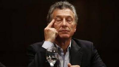 Forzado por la polémica, el Gobierno despega a Macri del acuerdo con el Correo