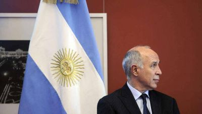 La Corte le puso un límite a la autoridad en el país de un tribunal clave de la OEA