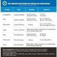 Los peajes de la Panamericana suben hasta el 120%