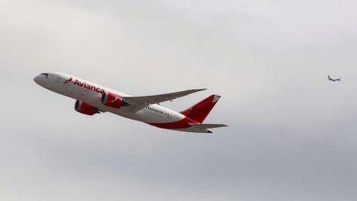 Autorizan las rutas pedidas por las aerolíneas y se acelera la llegada de competencia