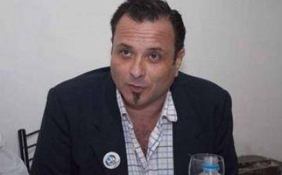 """Leonis: """"El acuerdo entre el Gobierno y Correo Argentino es un error gravísimo"""""""