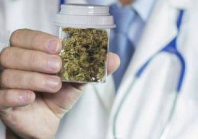 Analizan un proyecto para autorizar el uso medicinal del aceite de cannabis