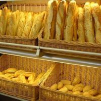 En Santa Fe no está previsto que aumente el pan