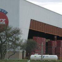 Coca Cola justificó despidos y dijo que la actividad es normal