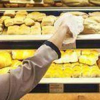 Podría subir el precio del pan en Formosa