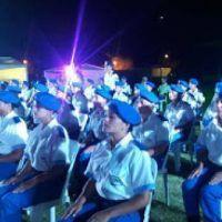 Desafectaron del Operativo Sol a policías locales que estaban en Bahía Blanca