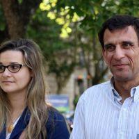 PREVENCIÓN DE ADICCIONES | Promotores comunitarios recorren los barrios de la ciudad