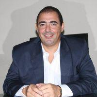 Electrodomésticos: el Banco Nación ofrece un plan de 36 cuotas para la compra