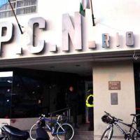 Según lo acordado con UPCN, se realizan las recategorizaciones automáticas