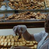 Por la suba de costos, el kg de pan en Santiago llegaría a $38