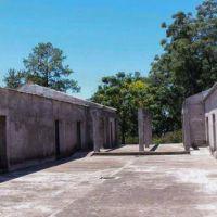 Crearán un centro para contener a víctimas de violencia en Tafí Viejo