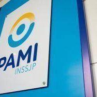 PAMI cambia los números de atención en varios distritos de la provincia