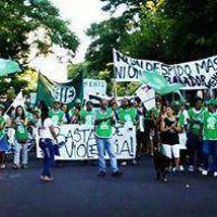 ATE San Luis prepara una manifestación contra Macri