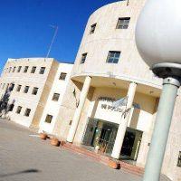 La Policía de San Luis sumará 140 móviles y 470 auxiliares