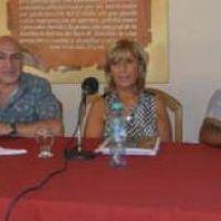 Gremios locales ratifican que no inician las clases, sin paritarias nacionales