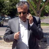 Cornejo va a EEUU para conseguir fondos del BID