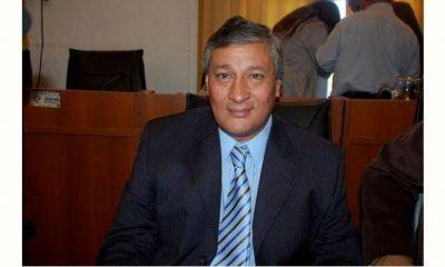 Concejal massista quiere postularse para conducir el Sindicato de Trabajadores Municipales