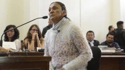 Milagro Sala va a juicio por el fraude millonario con fondos para viviendas sociales