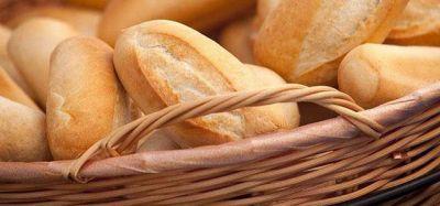"""Piden una """"mesa de diálogo"""" para frenar la suba del pan"""