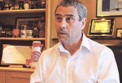 Intendentes del PJ postularán a Cristina como candidata única a senadora