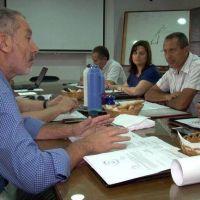 Cooperativas aguardan que Provincia defina el nuevo aumento de energía