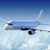 Autorizan rutas pedidas por cuatro aerolíneas a Santa Rosa