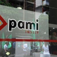 Gastos del PAMI, en la mira: caja millonaria en fotocopiadoras y alquileres