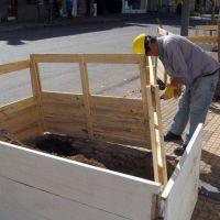 Cortan el agua en 6 barrios por trabajos