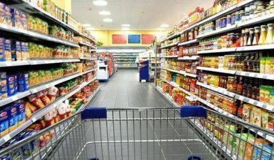 Inflación CGT: 1,8% en enero y 40,23% la interanual