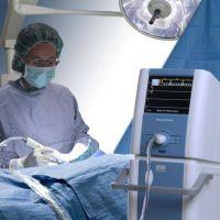 Avances. Un dispositivo israelí puede eliminar la necesidad de una cirugía de seguimiento del cáncer de mama