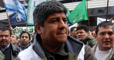 """Al Presidente le escriben el diario de Yrigoyen"""