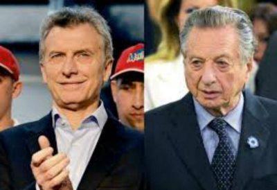 Las 15 claves legales para entender el escándalo de Correo Argentino