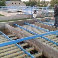 El Volcán: los vecinos reclaman a la cooperativa por el agua potable
