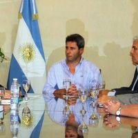 En agosto comenzará la construcción del proyecto Solar Iglesia – Guañizuil